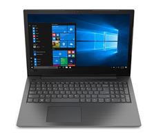 لپ تاپ لنوو Ideapad V130 Core i3 8130U 8GB 1TB 2GB HD Laptop